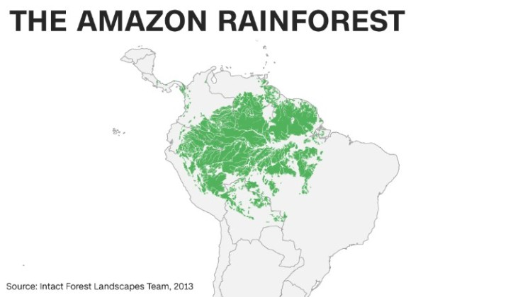 amazon-rainforest-map-2013